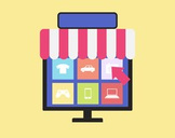 Shopify - Build Your Very First E-Commerce Website Online
