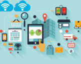 How Mobile Apps are Helping Businesses Gain Revenue?