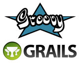 Learn & Build your first application on Groovy and Grails