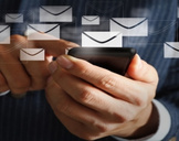 Email Marketing - Avoid Spam Complaints with These Tips