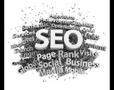 Why Does Everyone Talk About SEO?