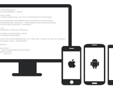 Take Your Pick From These 5 Popular Cross-Platform Mobile App Development Frameworks