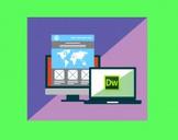 Building Websites with Dreamweaver CS6
