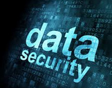Data Security: How important is it for your online business?<br><br>