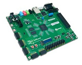 Embedded System Design with Xilinx Zynq FPGA and VIVADO