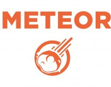 Meteor: Build a real-time web app using only JavaScript!