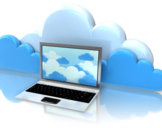 How to Pick the Best Cloud Hosting Providers<br><br>
