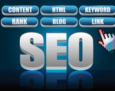 Benefits and importance of SEO