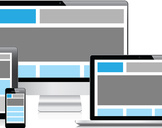 Importance of Responsive Web Design in Present Scenario