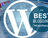 WordPress is still the Best Platform for Blogging