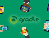 Effective Gradle Implementation