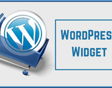 Useful Guide: How to Add Widget Areas in WordPress<br><br>
