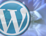 Wordpress 2017: Build Wordpress Websites Without Coding