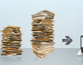 Trends To Know About While Using A Document Management Software