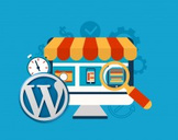 Use Wordpress and Ultimatum - Create Working ECommerce Sites