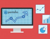 mastering data integration (ETL) with pentaho kettle PDI