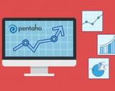mastering data integration (ETL) with pentaho kettle PDI