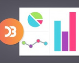 Data Visualize Data with D3,JS The Easy Way