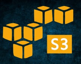 Mastering Amazon S3 Like a Pro - The Ultimate 'How to' Guide