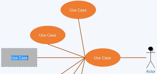 How to Create UML diagrams on Mac? - Image 8