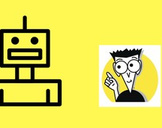 Building a Chatbot for Dummies