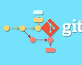 Version Control with Git - Concepts with Hands On Projects