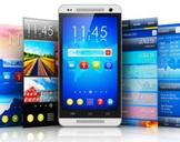 Standard Tips To Hire Mobile App Designer