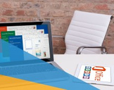 Learn What's New in Office 2013