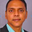 Suresh Konduru