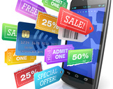 Effective ways to get more out of mobile commerce