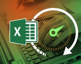 Practical Excel 2013 Beginners - for the Workplace
