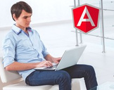 Learning AngularJS Testing