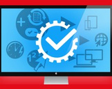 Learn by Example : Selenium for Automated Web Testing