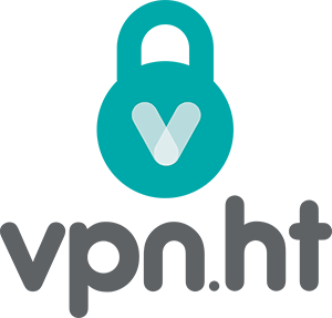 Can VPN Defeat Net Neutrality? - Image 3