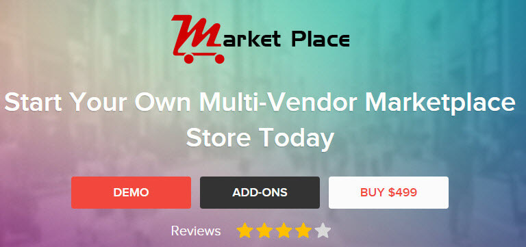 Top 3 magento multi vendor extensions - Image 9