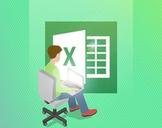 Excel in Microsoft Excel 2013: Part II