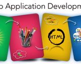 Top 5 benefits of Outsourcing Custom Web Application Development Services