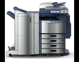 Cut Costs and Save Time with an Office Automated System