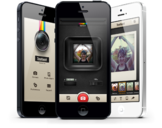 Two $0.99 iPhone 5 Camera Apps That You Should Try ASAP!