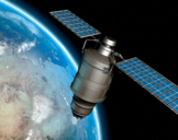 Internet in the Sky: Making the Case for Satellite Internet for Business