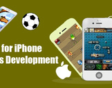 Everything you need to know about iPhone Games Development via Developer's Guide