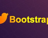 Start Now with Bootstrap 3 | Ebook Included