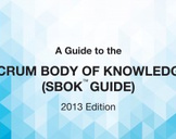 A Complete course on Scrum Body of Knowledge