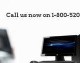 How Can You Obtain Computer Tech Support?