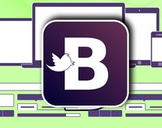 Bootstrap unleash the power Rapid web development