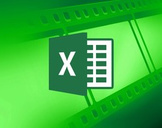Master Excel VBA Animation for interactive dashboard reports