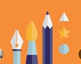 Every Adobe Illustrator Tool Explained