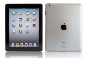 """""""Expect Apple (AAPL) iPad Mini with Cellular Function soon"""" Says Tim Cook - Image 1"""