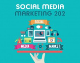 Social Media Marketing: Pinterest, Linkedin and Youtube