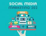 Social Media Marketing: Pinterest, Linkedin and Youtube